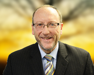 RabbiG